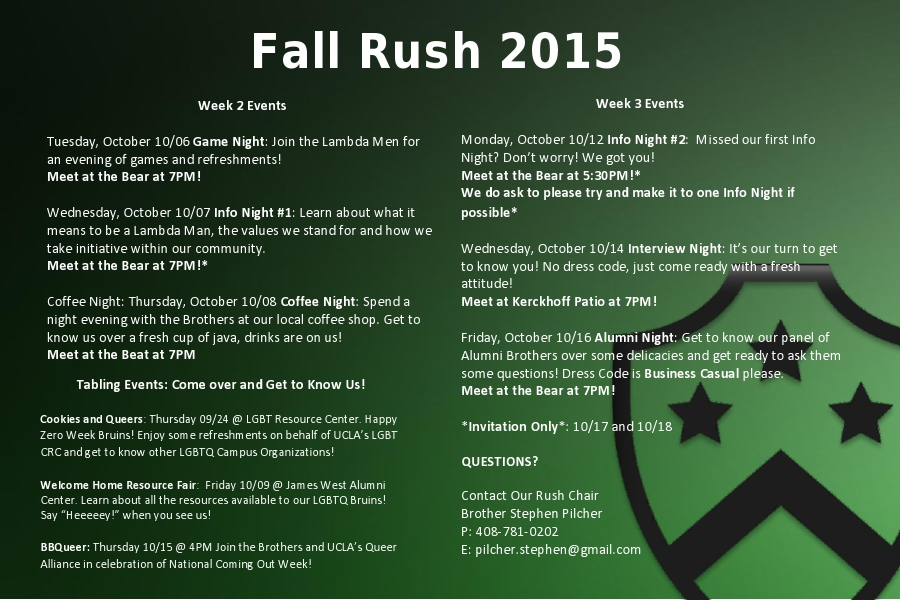Rush Flyers-page0002
