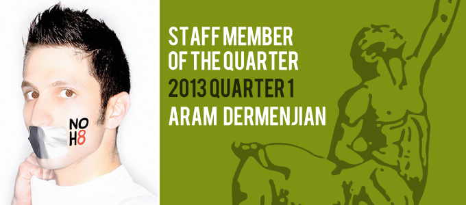staff-member-of-the-quarter-aram