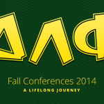 Fall2014_Conf_FB_Cover